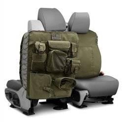 Seat Covers Interior Jku Jeep